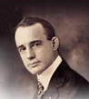 motivational quotes napoleon hill