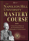 napoleon-hill-mastery-course-cds-thumbnail