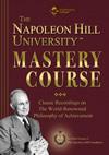 napoleon hill mastery course thumbnail