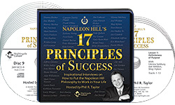 napoleon-hills-17-principles-of-success