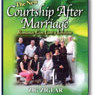 new courtship after marriage zig ziglar