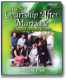 new courtship after marriage zig ziglar thumbnail