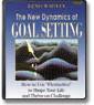 new dynamics goal setting