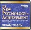 new psychology achievement thumbnail