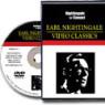 nightingale video classics