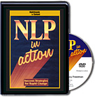 nlp in action dvd