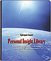 personal insight library thumbnail