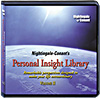 personal insight library volume ii thumbnail