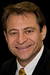 Dr. Peter J. Diamandis