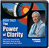 power clarity thumbnail