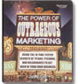 power outrageous marketing