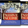power passive income