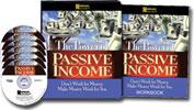 power passive income