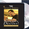 power shape your destiny tony robbins