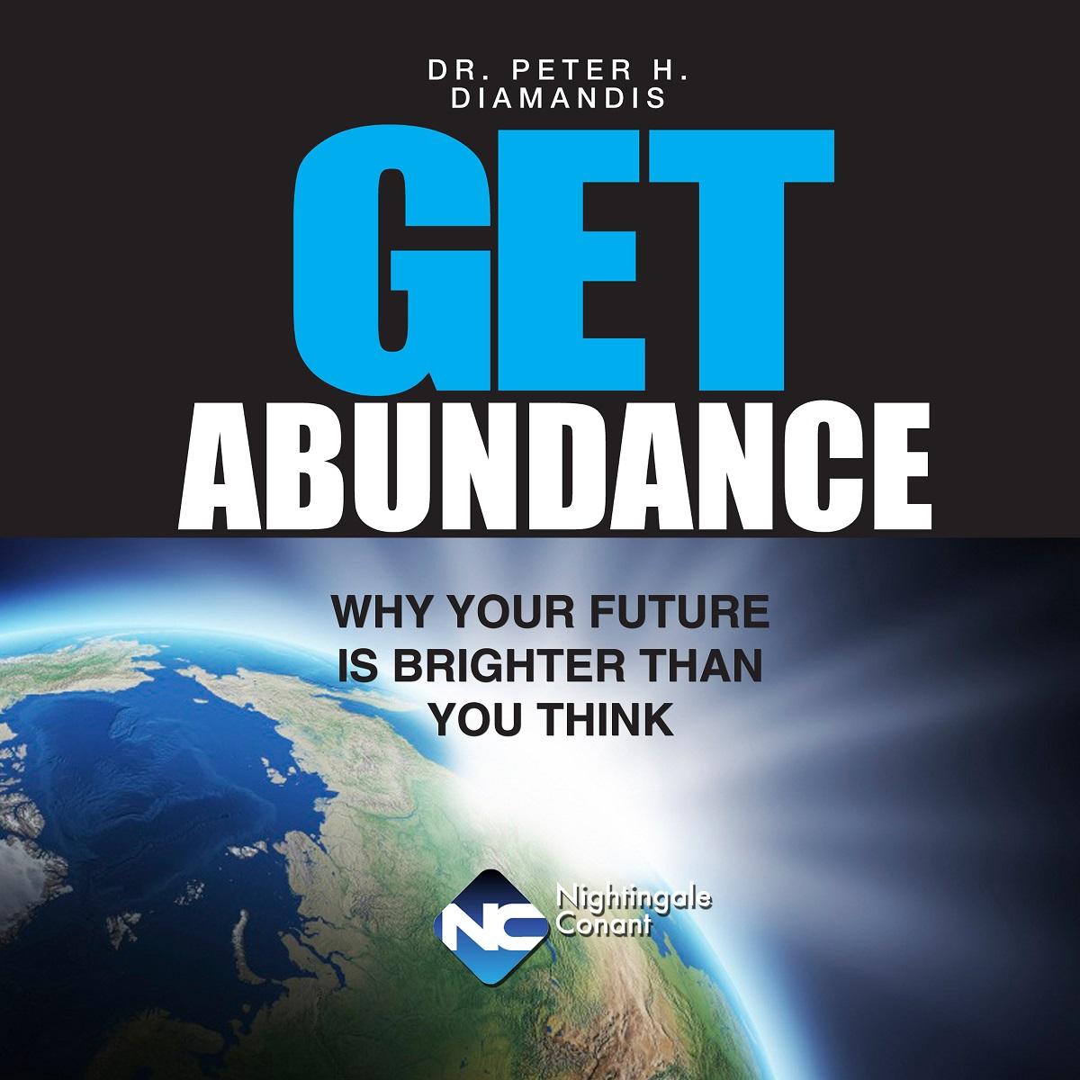 Get Abundance