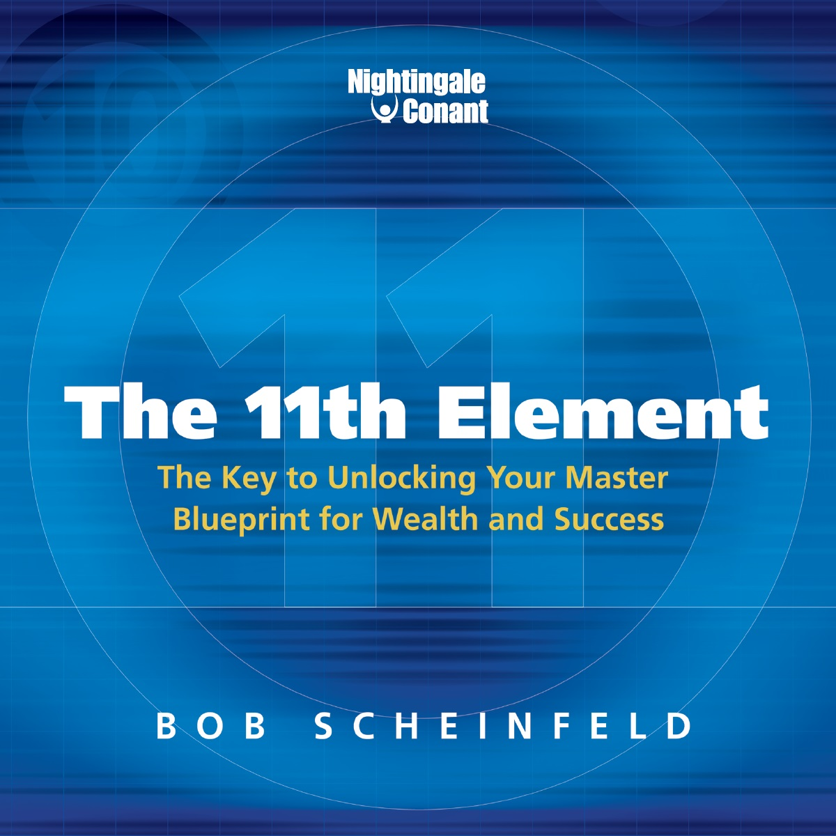 The 11th Element