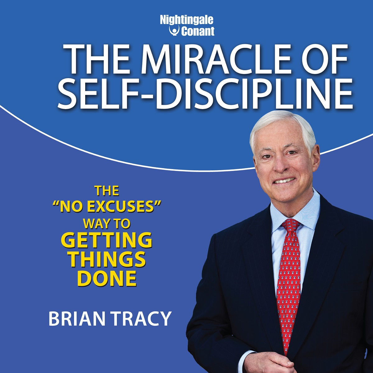 Brian Tracy 21 Absolutely Unbreakable Laws Of Money Pdf