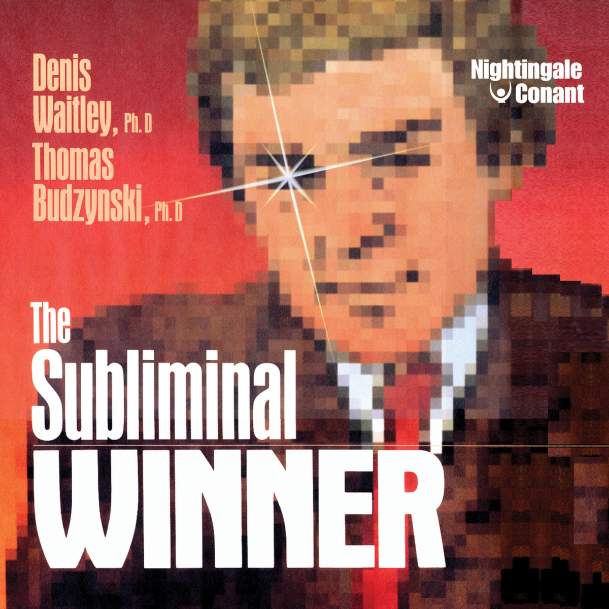 The Subliminal Winner