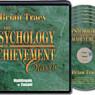 psychology achievement