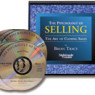 psychology selling