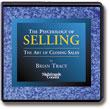 psychology selling thumbnail