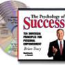 psychology success