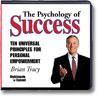 psychology success thumbnail