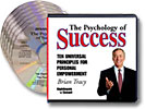 psychology success