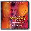 Quantum Memory Power