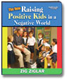 raising positive kids zig ziglar thumbnail