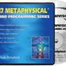 rx17 metaphysical mind programming
