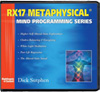 rx17 metaphysical mind programming thumbnail