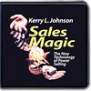 sales magic thumbnail