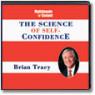 science self confidence