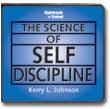 science self discipline thumbnail