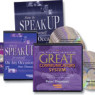 secrets great communicators system 2