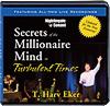 secrets millionaire mind in turbulent times thumbnail