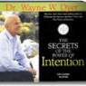 secrets power intention