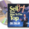 sell your way top