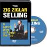 selling dvd