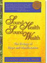 sound health sound wealth book thumbnail