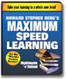 speed learning thumbnail