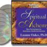 spiritual alchemy 153