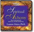 spiritual alchemy 153 thumbnail