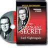 strangest secret dvd
