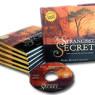 strangest secret nightingale book dvd