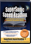 supersonic-speed-learning-system-thumbnail