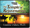 temple of rejuvenation thumbnail