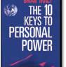 ten keys personal power