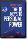 ten keys personal power thumbnail